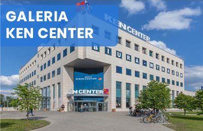 Galeria KEN Center